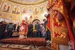 Введенський-монастир-6