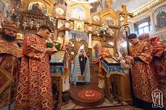 Введенський-монастир-2