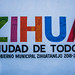 2019 - Mexico - Zihuatanejo - 1 - Welcome - Everyone's City