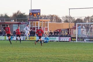 Marienberg-Bruchterveld (4-3)