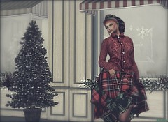 ► ﹌Welcome December ...﹌◄ (яσχααηє♛MISS V♛ FRANCE 2018) Tags: go thearcade avatar artistic art events roxaanefyanucci topmodel poses photographer posemaker photography lesclairsdelunedesecondlife lesclairsdelunederoxaane models modeling maitreya girl fashion flickr france firestorm fashiontrend fashionable fashionindustry fashionista fashionstyle designers secondlife sl slfashionblogger shopping styling style virtual blog blogger blogging