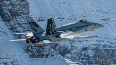 Axalp 2019 (Andy_Kenyon) Tags: axalp switzerland snow swissairforce airforce