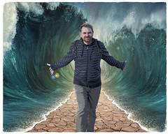 Craig (ec1jack) Tags: ec1jack kierankelly waves france sea parting