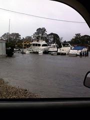 !cid__0828111148950001 (j.symington) Tags: 2012 hurricanesandy