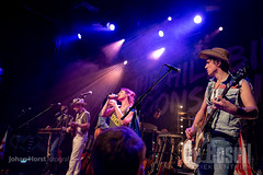 JH 20191201 Hill_billy_moonshinersDSC_4012WEB