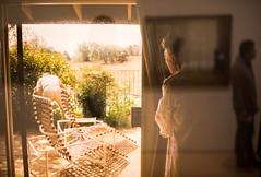 Pictures from Home (Thomas Hawk) Tags: america bayarea larrysultan museum picturesfromhome sfbayarea sfmoma sanfrancisco sanfranciscomuseumofmodernart usa unitedstates unitedstatesofamerica california fav10 fav25 fav50