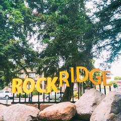 Rockridge (Thomas Hawk) Tags: america bayarea california eastbay northerncalifornia oakland rockridge sfbayarea usa unitedstates unitedstatesofamerica westcoast norcal fav10 fav25