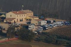 6-DSC00748 (Carmelo DG) Tags: valentino vale rossi vr46 ranch tavullia