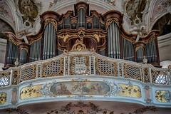 Magnificent Mainz-10 (Aaron Peterson thnx for 23 million views) Tags: mainz germany deutschland