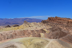 "Death Valley, California, US_August_2017_1526 (tango-) Tags: deathvalley california us usa unitedstates america westernamerica west ovest америка соединенныештаты сша 美國""美國""美國 amerika vereinigtestaaten アメリカ 米国米国 соединенные штатысша"