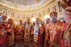 Введенський-монастир-51