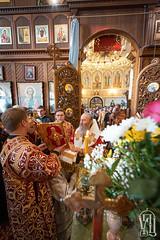 Введенський-монастир-41