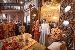 Введенський-монастир-36