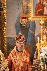 Введенський-монастир-22