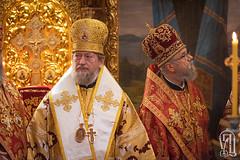 Введенський-монастир-19