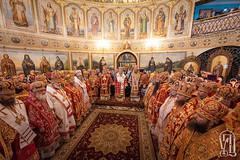 Введенський-монастир-10