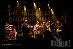 JH 20191130 Hill_billy_moonshinersDSC_3608WEB