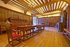Smithills Hall Withdrawing Room (michael_d_beckwith) Tags: smithills hall smithillshall halls interior interiors inside architecture architectural building buildings place places historic historical history old famous landmark landmarks withdrawing room rooms chair chairs seat seats bolton greater manchester england english british european 4k 5k uhd stock free public domain creative commons zero o pretty pritty beautiful ornate decorated decore michaeldbeckwith michael d beckwith lavish tourism heritage