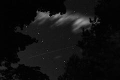 IMG_7865 (friesenmulholland) Tags: stars night sky dark midnight nightsky starry starrynight moon darkness galaxy milkyway solar system astronomy