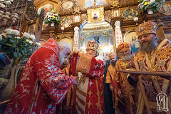 Введенський-монастир-53