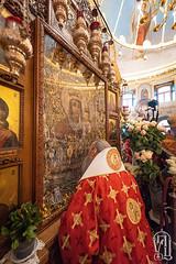 Введенський-монастир-50