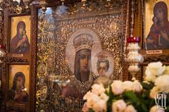 Введенський-монастир-33