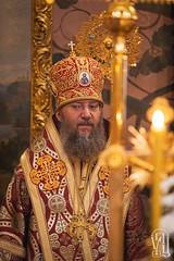Введенський-монастир-23