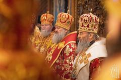 Введенський-монастир-15
