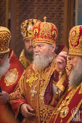 Введенський-монастир-14