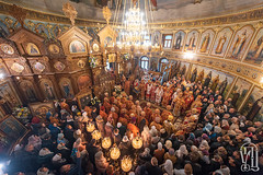 Введенський-монастир-13