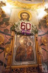 Введенський-монастир-9