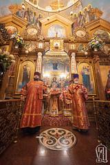 Введенський-монастир-3