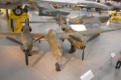IMG_7046.jpg (Euan Leitch) Tags: stevenfudvarhazycenter lightning lockheedp38jlightning nationalairandspacemuseum 4267762 p38