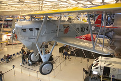 IMG_7058.jpg (Euan Leitch) Tags: stevenfudvarhazycenter boeingfb5 nationalairandspacemuseum