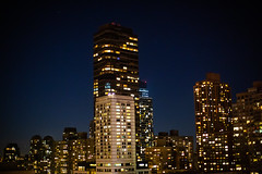 One Day You Will Have to Choose (Thomas Hawk) Tags: america manhattan newyork newyorkcity usa unitedstates unitedstatesofamerica fav10 fav25 fav50