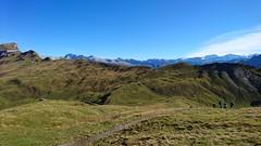 HochYbrig - Spirstock - DSC_0055 (Tony Staub) Tags: mountain switzerland schwyz oberiberg hochybrig