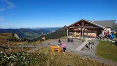 HochYbrig - Spirstock - DSC_0052 (Tony Staub) Tags: switzerland schwyz oberiberg hochybrig mountain spirstock