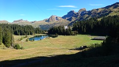 HochYbrig - Seebli, Talstation Spirstock - DSC_0047 (Tony Staub) Tags: seebli mountain hochybrig oberiberg schwyz switzerland