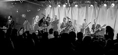 Remember Jones @ The Stone Pony (Mark ~ JerseyStyle Photography) Tags: markkrajnak jerseystylephotography anthonyd'amato roshanekarunaratne rememberjones asburypark november2019 2019 thestonepony taylortote markmasefield steviincremona iangray declano'connell serxerri musicphotography jerseyshore