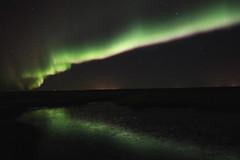 Aurora Borealis, Iceland (fredschalk) Tags: auroraborealis aurora auroraborealisiniceland auroras northernlights northernlightiniceland iceland longexposures longshuttertime