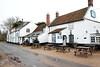 The Lifeboat Inn Thornham Norfolk UK