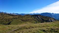 HochYbrig - Spirstock - DSC_0056 (Tony Staub) Tags: sun mountains switzerland oberiberg hochybrig schwyz