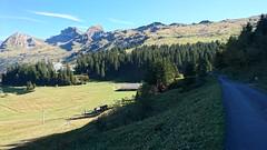 HochYbrig - Talstation Spirstock - DSC_0048 (Tony Staub) Tags: mountain hochybrig oberiberg schwyz switzerland