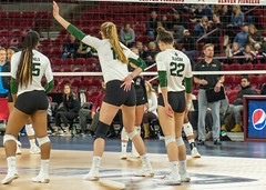 untitled-16 (boypig07) Tags: girls volleyball spandex shorts booty butt ass kneepads ponytail college womens sports voyeur short teen colorado state university thong