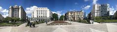 Bilbao0314 (schulzharri) Tags: bilbao spain spanien espana europa europe architecture architektur
