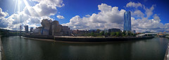 Bilbao0308 (schulzharri) Tags: bilbao spain spanien espana europa europe architecture architektur