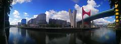Bilbao0306 (schulzharri) Tags: bilbao spain spanien espana europa europe architecture architektur