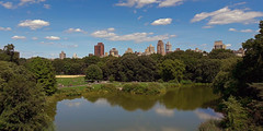 postcards from central park (maximorgana) Tags: centralpark nyc manhattan