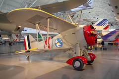 IMG_6938.jpg (Euan Leitch) Tags: nationalairandspacemuseum stevenfudvarhazycenter