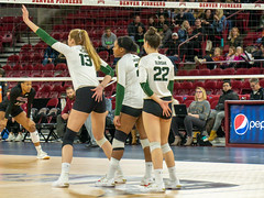 untitled-15 (boypig07) Tags: girls volleyball spandex shorts booty butt ass kneepads ponytail college womens sports voyeur short teen colorado state university thong
